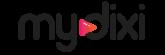 MyDixi.com
